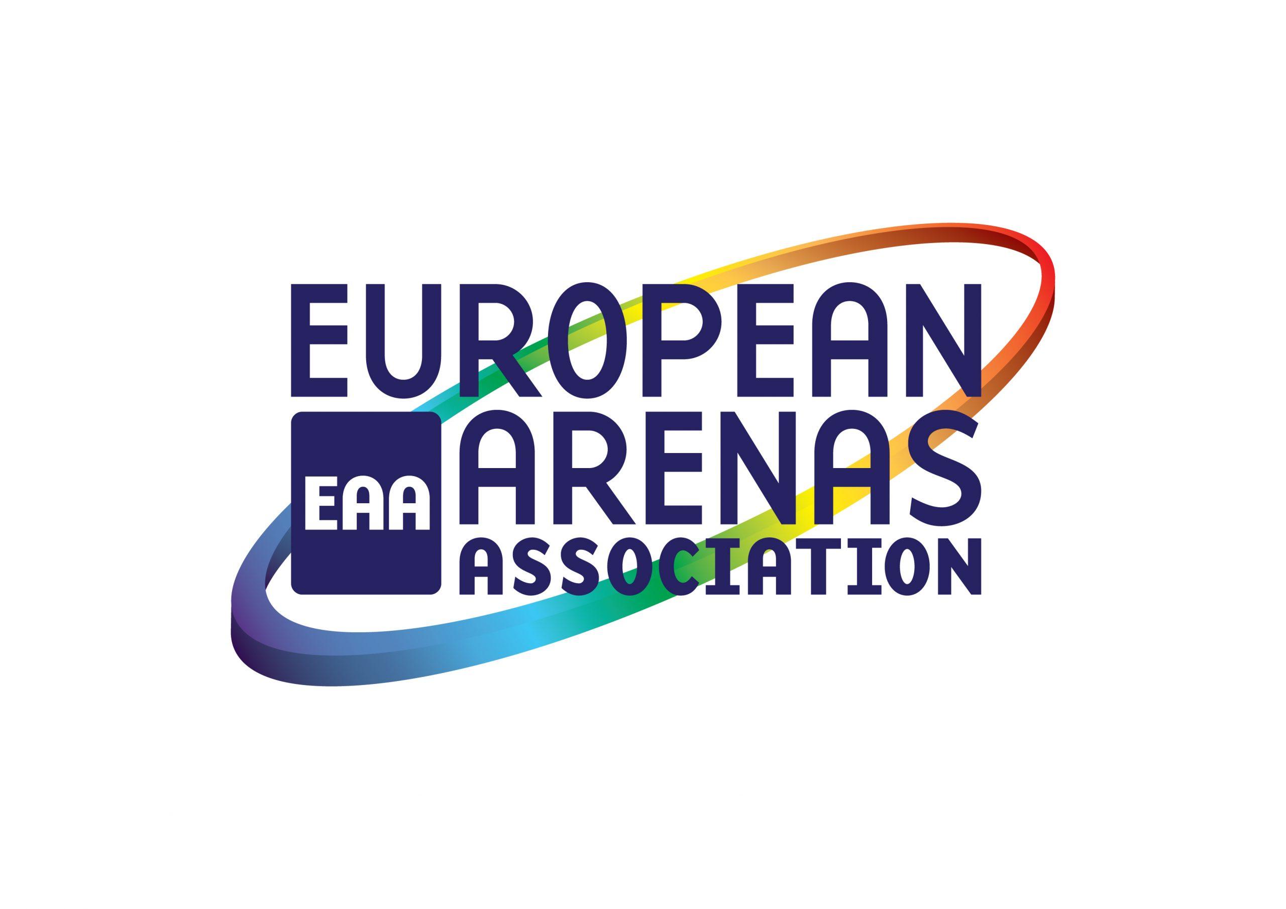 logotyp EAA
